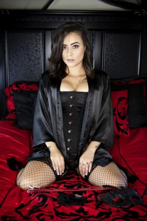 Elphie indian escort, sex dating