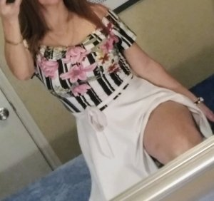 Cornelia sex club in Bartlett IL and outcall escort
