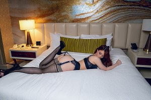 Manthita independent escort