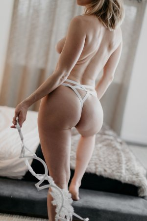 Laurana speed dating and indian incall escort